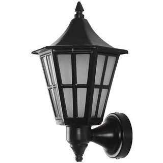 SuperScape Outdoor Lighting Exterior Wall Light Traditional WL1004