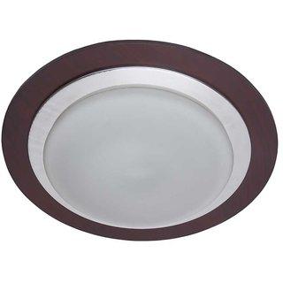 LeArc Designer Lighting Ceiling Light Canopy CL376