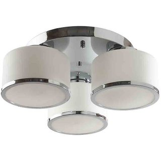 LeArc Designer Lighting Modern Chandelier CH164
