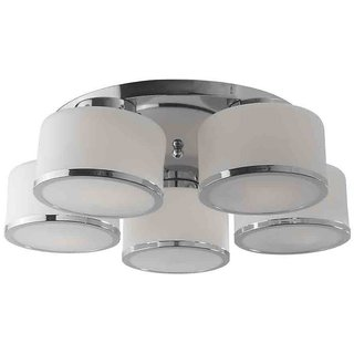 LeArc Designer Lighting Modern Chandelier CH165