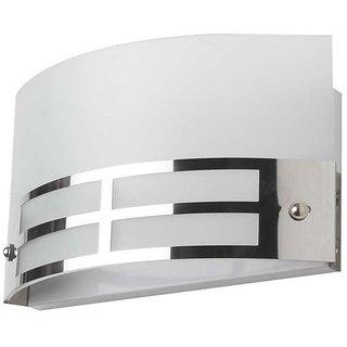 LeArc Designer Lighting Ultra Modern Wall Light WL1908