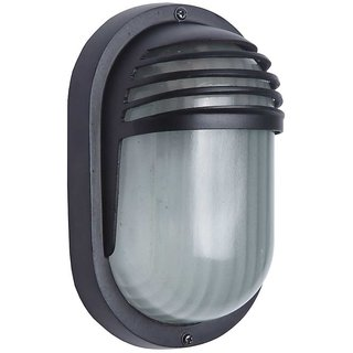 SuperScape Outdoor Lighting Bulkheads BUL06