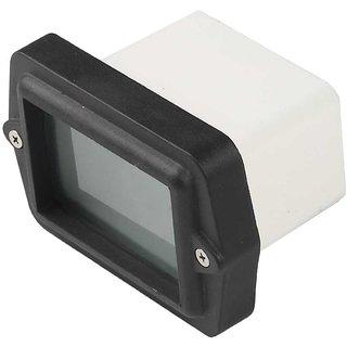 Superscape Outdoor Lighting Outdoor Step Light Concealed Flc30