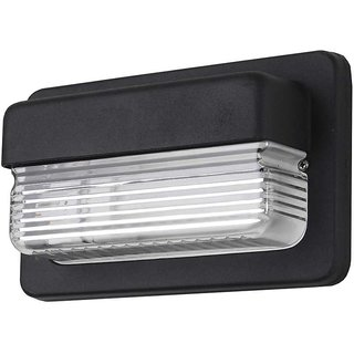 SuperScape Outdoor Lighting Bulkheads BUL30