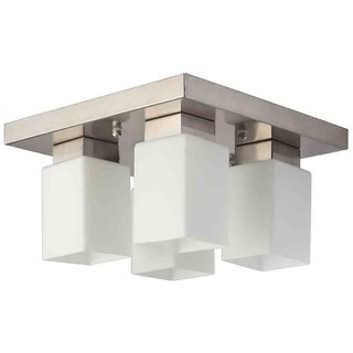 LeArc Designer Lighting Flush And Semi Flush Chandelier CH188