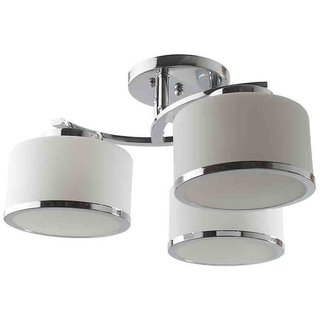 LeArc Designer Lighting Modern Chandelier CH177