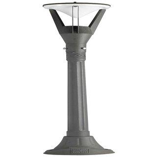 SuperScape Outdoor Lighting Bollard Lighting K788