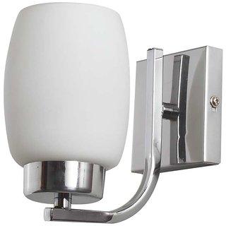 LeArc Designer Lighting Ultra Modern Wall Light WL1923