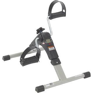 Kawachi Mini Cycle Pedal Excerciser