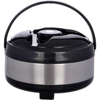 Vagmi 16 dream Stainless Steel Casserole (1000 ml)