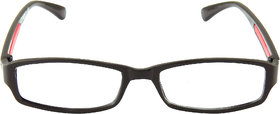 Square Frame Smart Women Sunglasses
