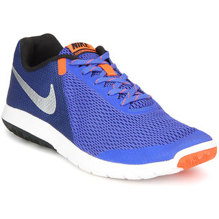 Buy Nike Men NIKE FLEX EXPERIENCE RN 5 Sport Shoes Online   ₹5295 ... 5905e78f2