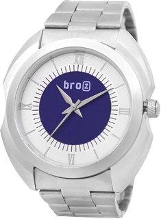 BROZ CLASSIC502 WATCH - FOR MEN
