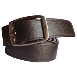 Belt formal for mens