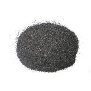 BFC POTASSIUM PERMANGANATE LR - 250gm, (KMnO4), CAS No 7722-64-7
