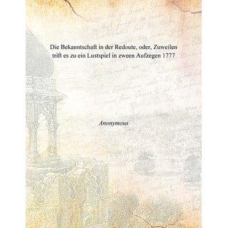 think, that Süddeutsche anzeigen bekanntschaften can believe you ready