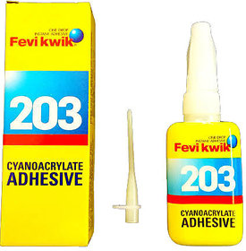 FEVIKWIK 203 20GM