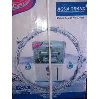 Aquaguard All Function In Aqua Grand Plus (ro+uv+tds Control)