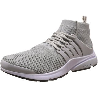 5aa9168d2832ba Buy Max Air 205 Grey Training Shoes Online - Get 61% Off