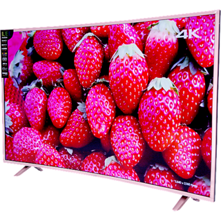 ANGEL 43HDXANS43CH 43 Inches Full HD LED TV