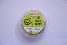Usiri Amla Candy