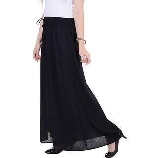 Regular Fit loose  Women's palazzo  Trousers,pant