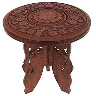 Buy Wooden Table Online Get 28 Off