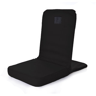 foldable Mediation chair
