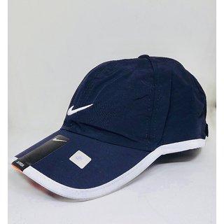 c03568a0f56 HTH 2018 Snapback Caps Baseball Cap Women Men Adjustable Casquette Hat  Summer Sports Outdoors Golf Cap BY HAPPINESS