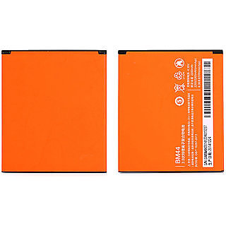 Battery BM44 2200mAh Battery For Redmi 2S
