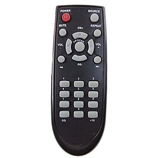 LipiWorld PH-960 Home Theater System Remote Control Compatible For Philips Home Theater