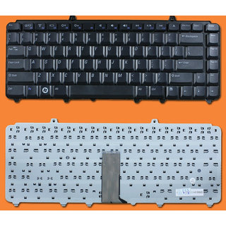LAPTOP KEYBOARD FOR DELL INSPIRON 1420 1520 1521 1525 1540 1545 VOSTRO1000 1400