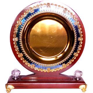 Trophy Award 13inch