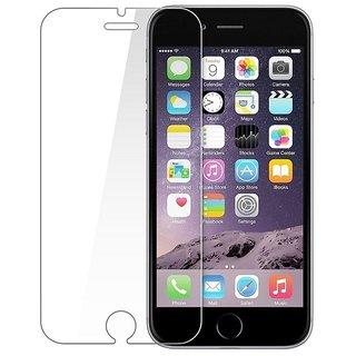 iPhone 6S Screen Guard 2.5D 0.3mm