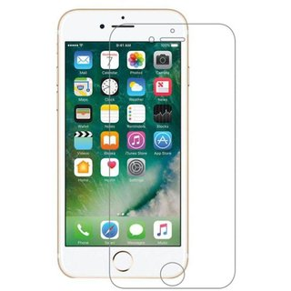 Premium Screen Protector 2.5D 0.3mm Anti Oil Glass For iPhone 6 Plus