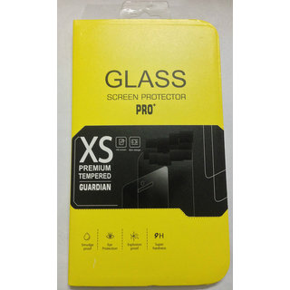 oppo f3 tempered glass
