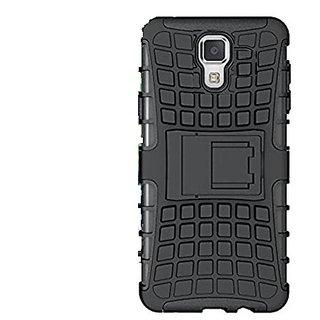 big sale 7092d 320c6 Samsung galaxy J7pro shock proof defender case black