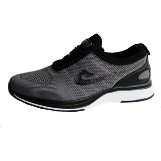 Max Air Training Shoes M45 Grey