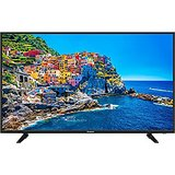 Panasonic TH-58D300DX 58 Inches (147.3 cm) Full HD Standard LED TV