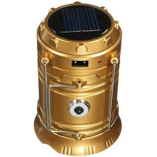 CP Bigbasket solar lantern