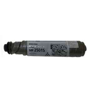 Ricoh MP 2501 Toner Bottle