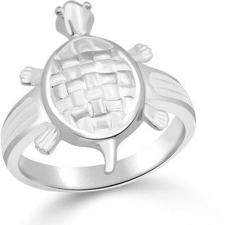 Classic MONEY Tortoise for Men CJ5048FRR24