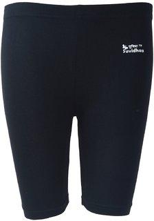2324df6d38db Suvidha Panties Price – Buy Suvidha Panties Online Upto 50% Off in ...