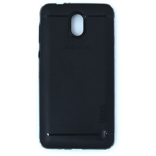 Nokia 2 mobile phone shock proof bumper back cover and case.
