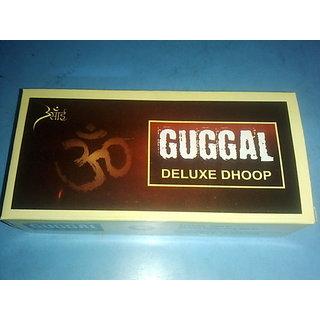 Guggal Ghoop (Desi Ghee)