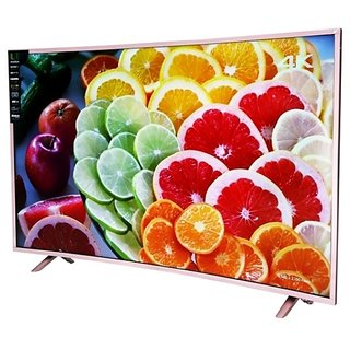 ANGEL 32HDXANS32CH 32 Inches HD Ready LED TV
