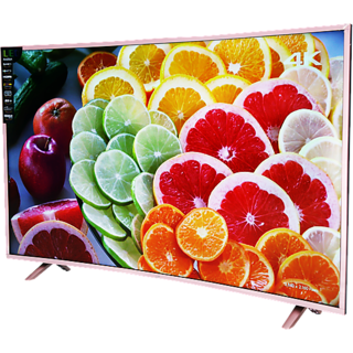 ANGEL 55HDXANS55CH 55 Inches Ultra HD LED TV