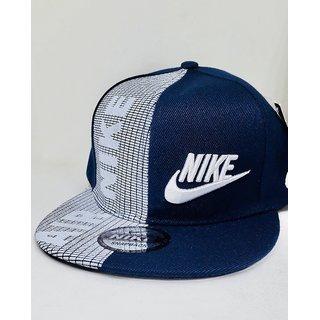 HTH 2018 Snapback Caps Baseball Cap Women Men Adjustable Casquette Hat  Summer Sports Outdoors Golf Cap BY HAPPINESS e3d97bcf5e5
