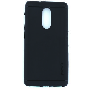 Lenovo K8 mobile phone shock proof bumper back cover and case.