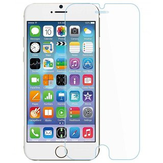 iPhone 6S Plus Screen Protector Tempered Glass 2.5D 0.3mm Anti Oil Glass